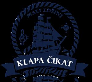 klapacikat_logo_finalno_plavi